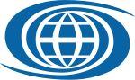 Spaceship Earth Epcot Logo.svg