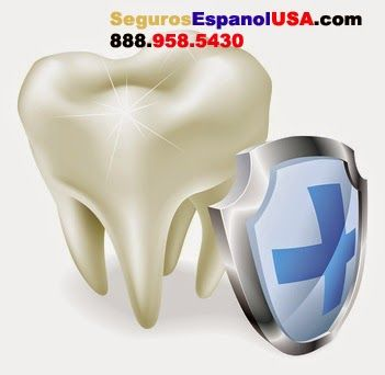 Dentales Baratos para Hispanos en Merced, California. Seguros Dentales Baratos en Español. Seguros Dentales Baratos de Metlife en Merced, California. Aseguranza Dental. Plan Dental. Seguro Dental Económico en Todo el Estado de California.