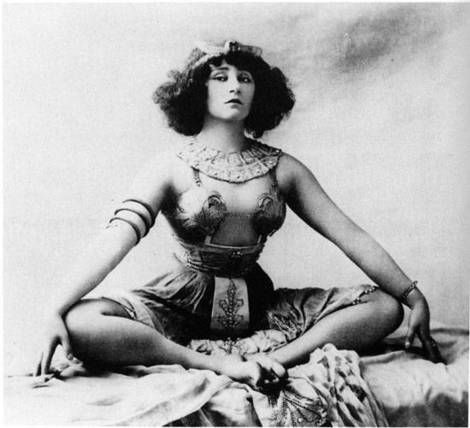 Colette (pronounced: [kɔ.lɛt]) was the surname of the French novelist and performer Sidonie-Gabrielle Colette (28 January 1873 – 3 August 1954). She is best known for her novel Gigi, upon which Lerner and Loewe based the stage and film musical comedies of the same title.