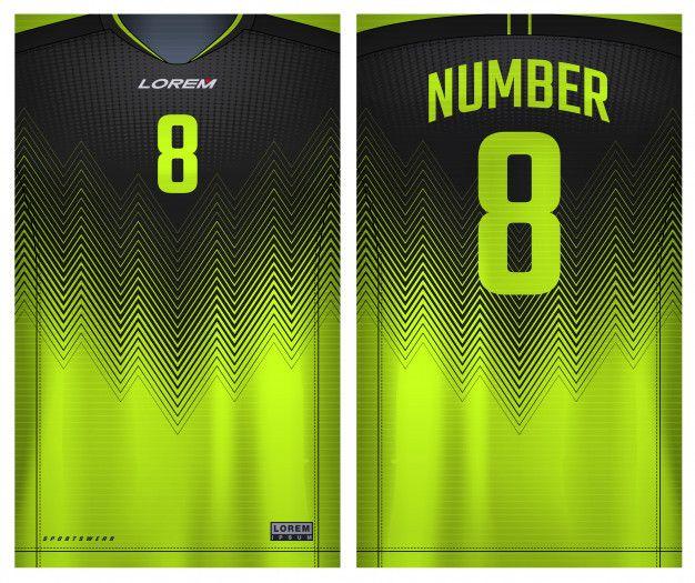 Download Sport T Shirt For Soccer Sport T Shirt Soccer Shirts Sports Tshirt Designs