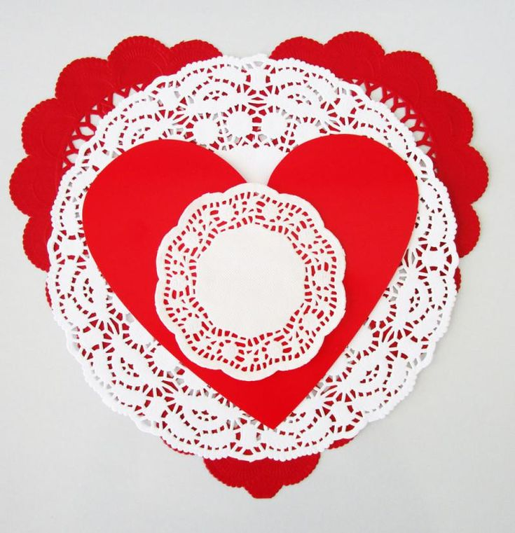 19 best images about valentine 39 s day arts and crafts on for Arts and crafts for valentine day