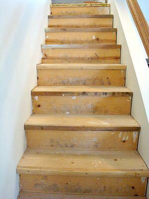 23 Best Images About Trappen On Pinterest Electric