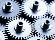 Automatizar algo. Proyecto de autolavado (Hecho)
