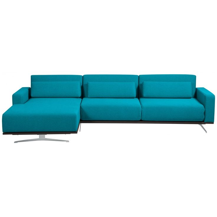The 40 best Sofa images on Pinterest   Diy sofa, Living room and Sofas