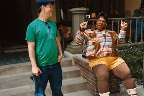 Norbit (2007) - Photo Gallery - IMDb