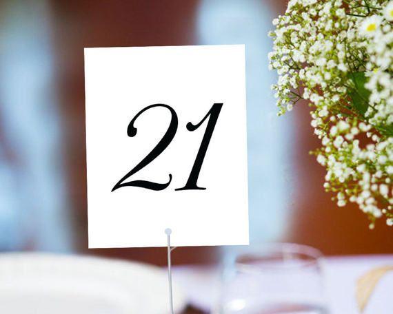 66 best Menu \ Program Templates images on Pinterest Menu - sample wine menu template