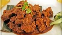 Resep Daging Bumbu Rempah dan cara membuat | BacaResepDulu.com