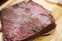 Home Cured Corned Beef | Recipe