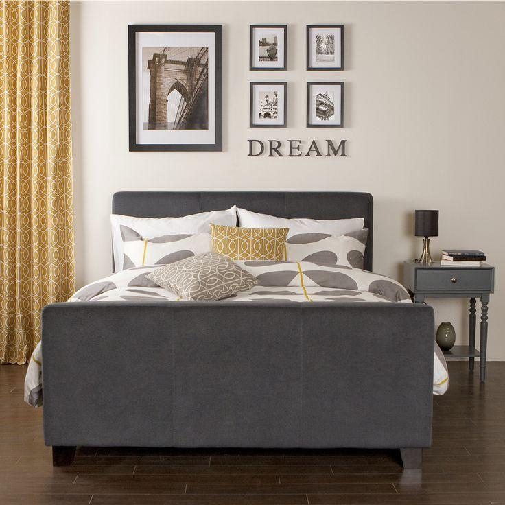 Hofburg Bed Frame 49 best Beautiful Bedroom