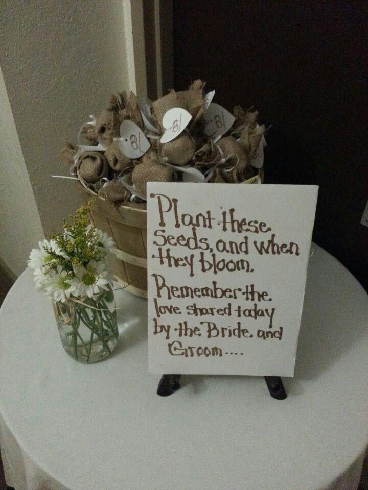 Best 25 Unique Wedding Favors Ideas On Pinterest