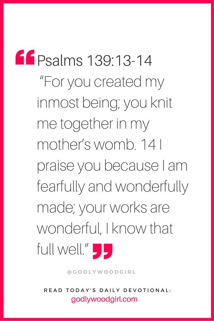 Todays Prayer Quotes 32 Best Morning Prayer Images On Pinterest  Morning Prayers