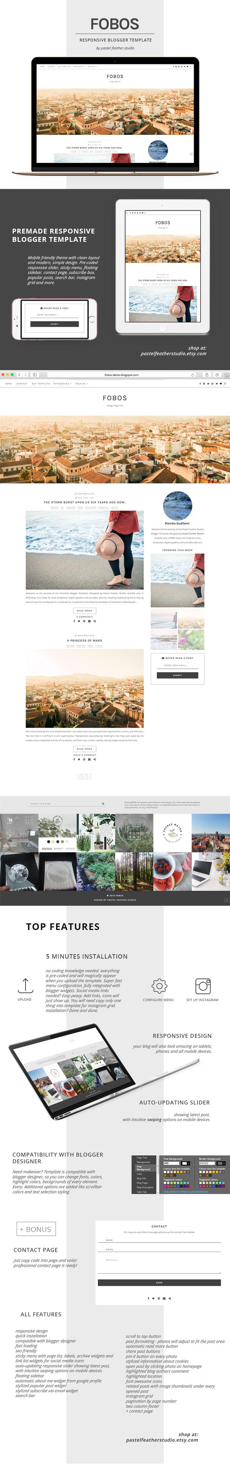 54 besten BLOG Bilder auf Pinterest   Pastell, Webdesign und Federn