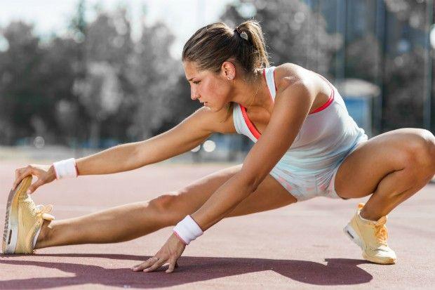 Hábitos simples facilitam a rotina de quem deseja malhar pela manhã