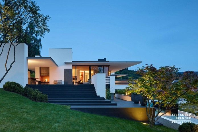 An-Der-Achalm-Residence-by-Alexander-Brenner-Architects-15