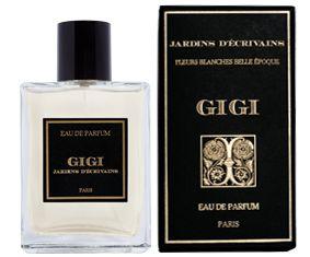 Agua de Perfume Mujer Gigi Jardins D´Ecrivans 100ml  http://belleza.tutunca.es/agua-de-perfume-mujer-gigi-jardins-d-ecrivans-100-ml