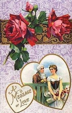 24 best Love Valentine Style images on Pinterest  Vintage maps