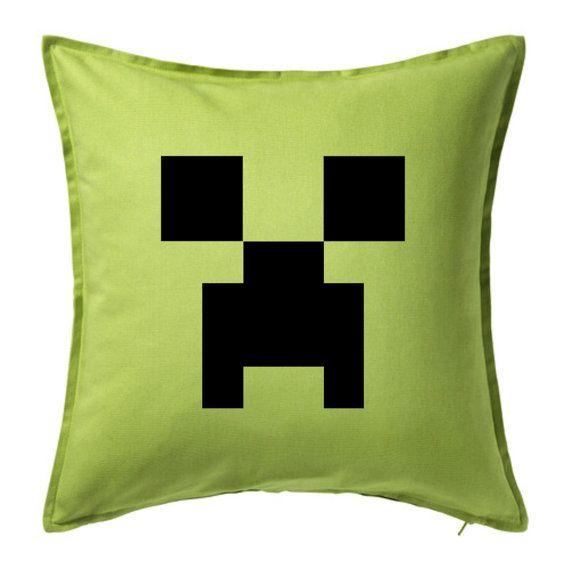 Pillow Ideas For Guys - home decor - Myjihad.us