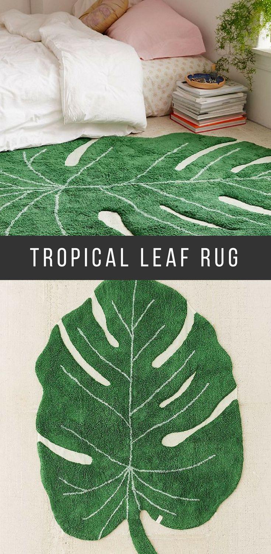 Best 25 Tropical Rugs Ideas On Pinterest Tropical Kids