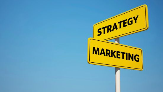 Inbound Vs. Outbound Marketing | Digital Agent