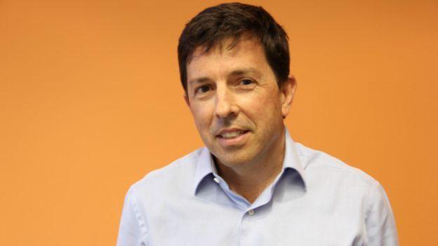 Partido NOVO vai lançar candidato à presidência da república em 2018