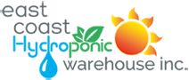 East Coast Hydroponic Warehouse in Warwick, Rhode Island has thousands of products for all your organic gardening needs. Looking for the ultimate Grow Store – Hydro Store?