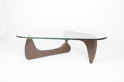 table verre et bois different coloris existe en blanc, noir et marron