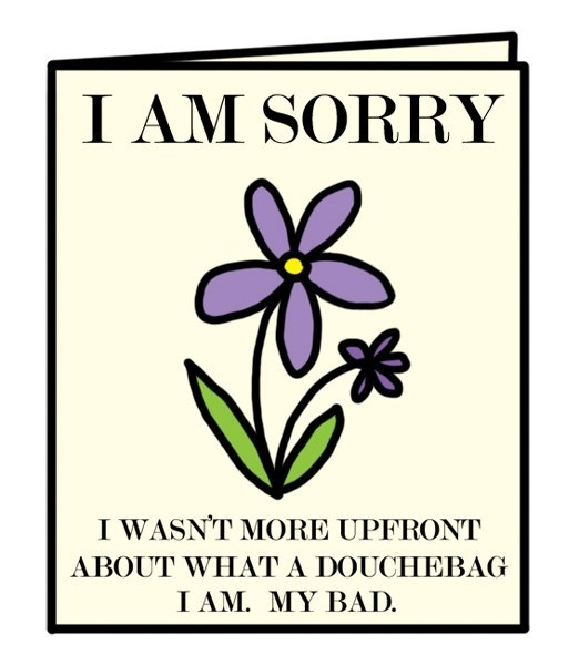 . funny: Pinterest Fun Serw5 Com, Random Things, Funny Shhhhit, Card Existed, Greeting Cards, Funnies, Craft Ideas, Bad They Re