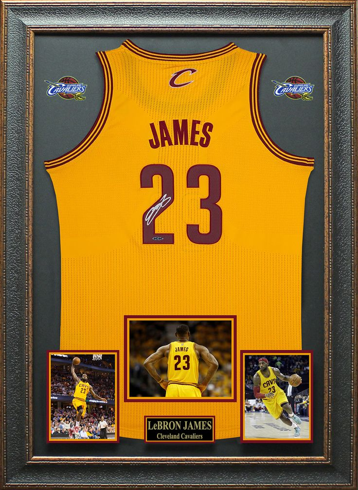17 Best Images About Autographed Basketball Memorabilia On