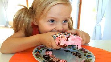 4 ЛУЧШИХ ПРАНКА к 1 Апреля как розыграть сестру или друга Bad Sisters  PRANKS for kids  Bad Baby http://video-kid.com/21519-4-luchshih-pranka-k-1-aprelja-kak-rozygrat-sestru-ili-druga-bad-sisters-pranks-for-kids-bad-ba.html  Инстаграм моего Папы КОНКУРС на 5 ГИРОСКУТЕРОВ среди подписчиков ! УСЛОВИЯ : КАК ТОЛЬКО на одном из НАШИХ 8-ми каналов будет 500 000 подписчиков , МЫ РАЗЫГРАЕМ первые 5 ГИРОСКУТЕРОВ !1) КАНАЛ Мамы и Папы ( Maxim Rogovtsev ) - 2) НикольАлиса LIFE - 3) БАБУШКИНЫ СКАЗКИ…