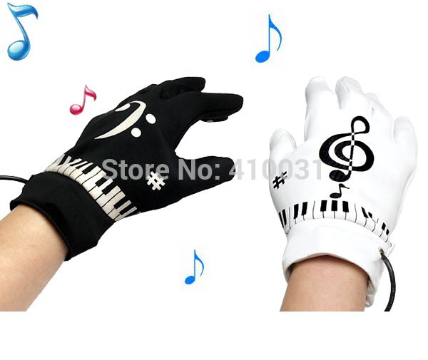 Musical Piano Electronic Gloves   Tag a friend who would love this!   FREE Shipping Worldwide   Buy one here---> https://zagasgadgets.com/musical-piano-glove-novelty-gift-electric-educational-toy-for-kid-child-children-funny-fingertips-gadget-office-game-set-gimmick/