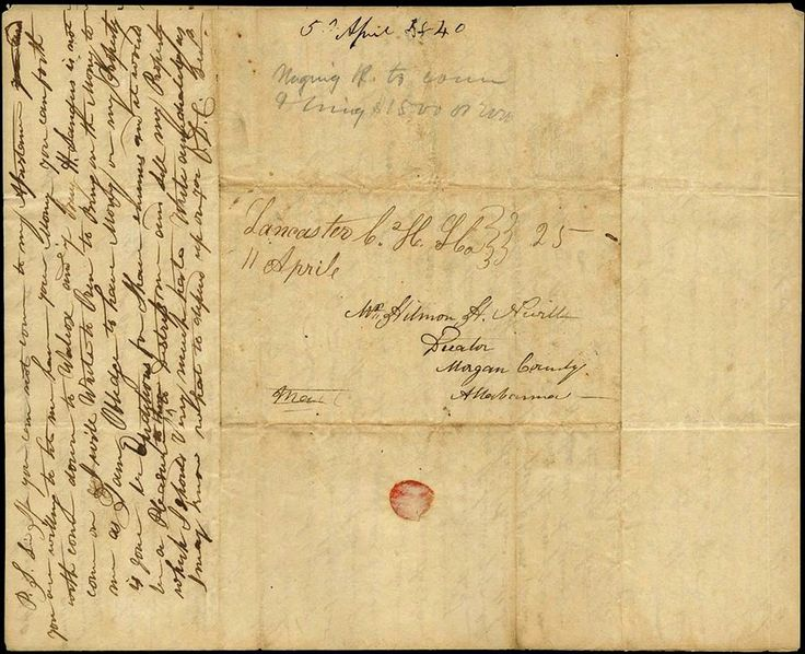 book letters from queen victoria - Google Search