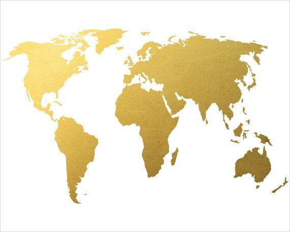 Die besten 25 weltkarte ausdruckbar ideen auf pinterest geographie karte druckbare karten - Pinterest weltkarte ...