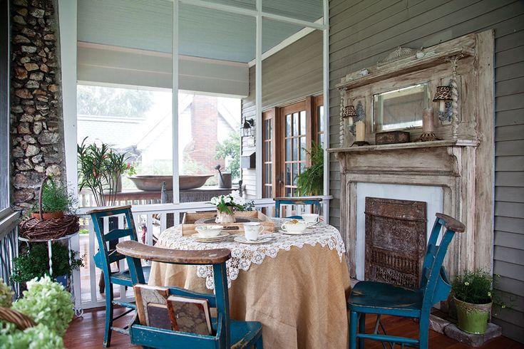 cottage cozy cottage cottage charm cottage gardens cottage decor