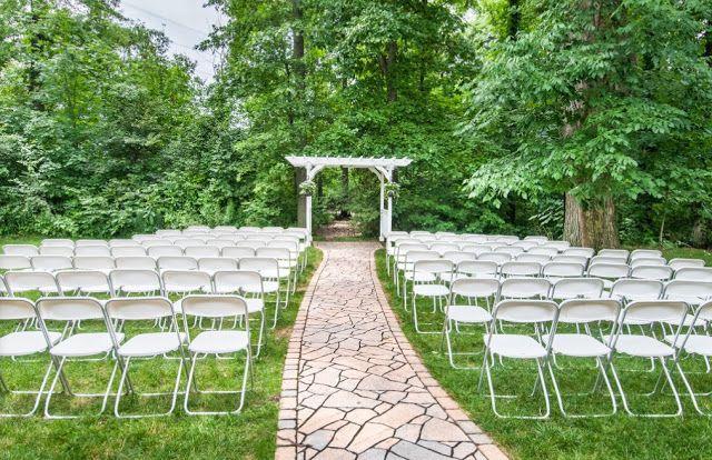 Best 25 Columbus Ohio Wedding Ideas On Pinterest Chapel