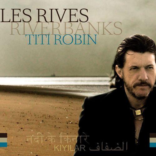 Les Rives/River Banks [CD]