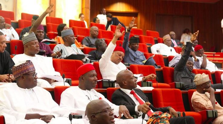 National Assembly Accused of Owing Aides N1.3billion  http://abdulkuku.blogspot.co.uk/2017/05/national-assembly-accused-of-owing.html