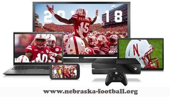 Get the latest Nebraska Cornhuskers Football news  https://nebraska-football.org