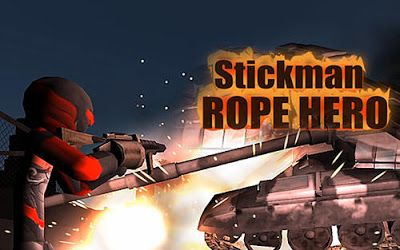 http://apkup.org/stickman-rope-hero-v1-2-mod-apk-game-free-download/