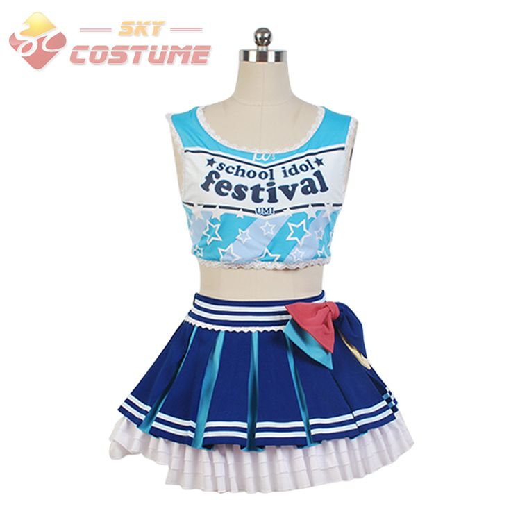 cheap dress up games free games buy quality dress dance costume directly from - Free Halloween Dress Up Games