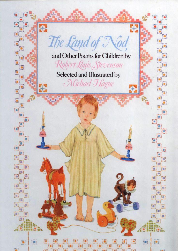 1000 images about michael hauge illustrator artist on pinterest book of prayers the. Black Bedroom Furniture Sets. Home Design Ideas