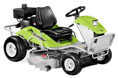 grillo-md-13-side-discharge-mulch-garden-tractor.png (462×306)