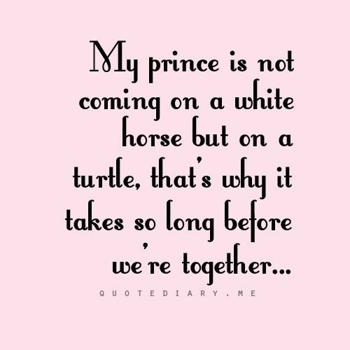 Quotes From A Walk To Remember Book With Page Numbers: 1000+ Prince Charming Quotes On Pinterest