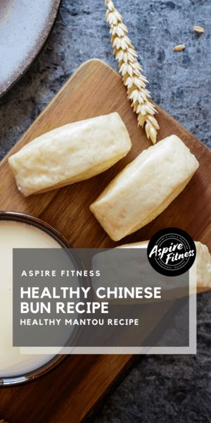 Is Mantou Healthy? In this article, we go over what goes inside your favorite Chinese pastry and why it's great to eat w…