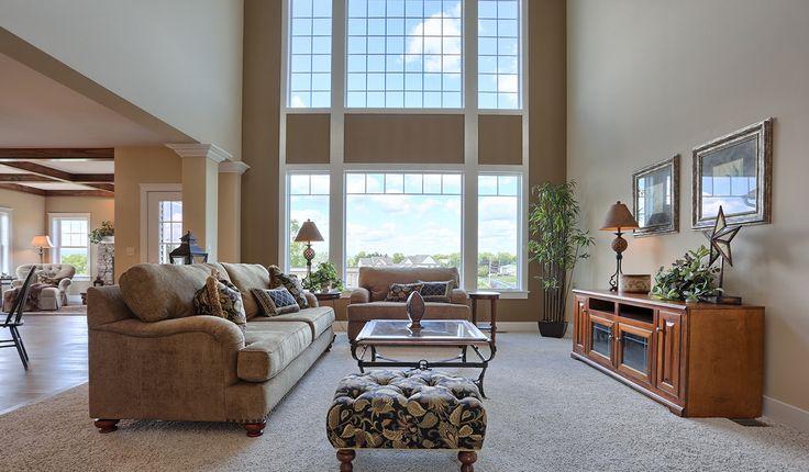 sullivan-great-room-landmark-homes-pa.jpg