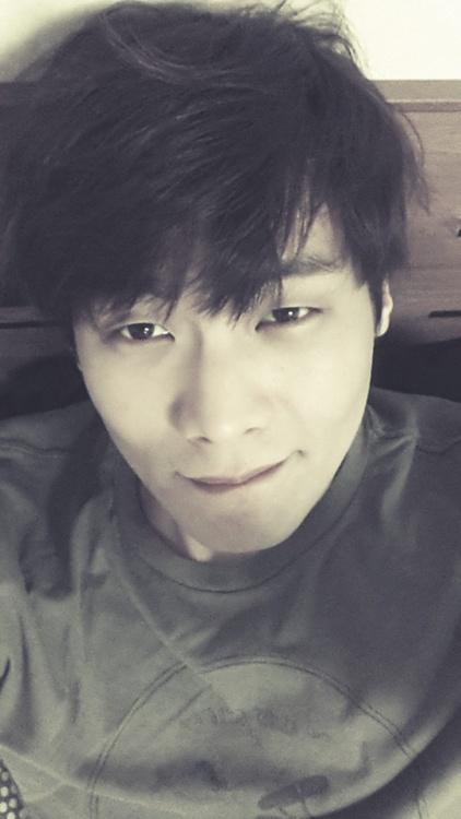 Daniel Choi #twitter