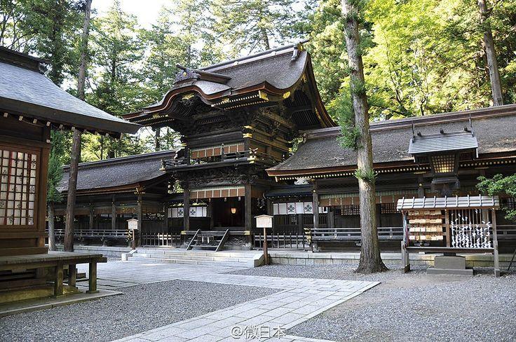 微日本的照片 - 微相册