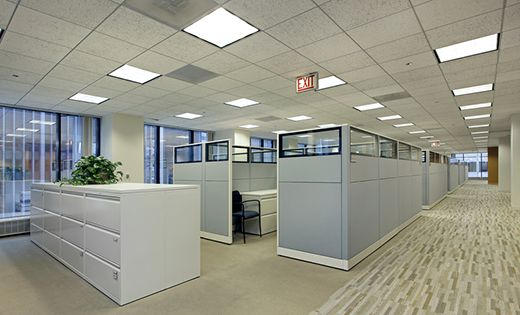 bad office space - Google Search