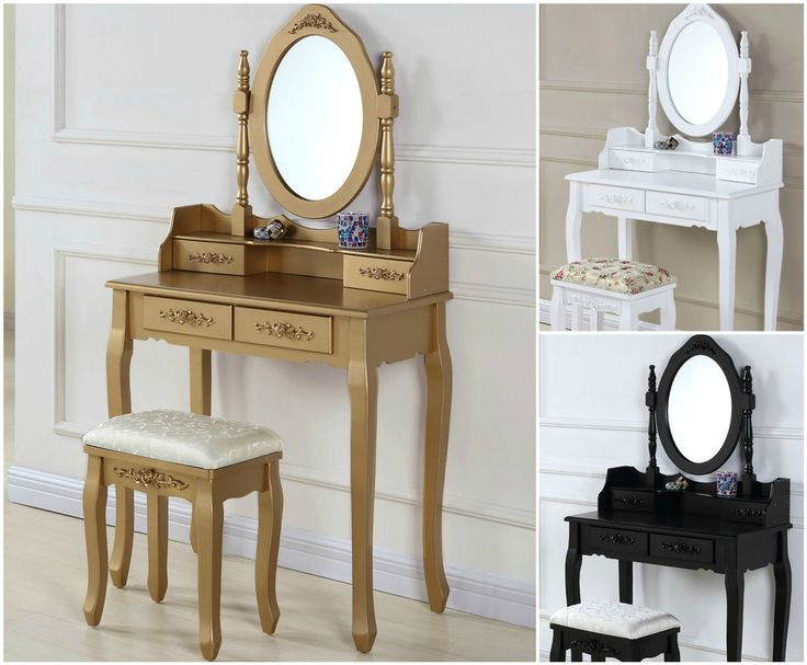 Top 25+ best Mirrored bedroom furniture sets ideas on Pinterest ...