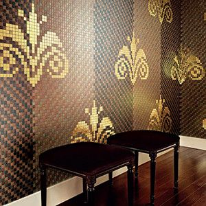 Decor Tiles Watford Cool 49 Best Bisazza Images On Pinterest  Mosaic Mosaic Art And Mosaics Review
