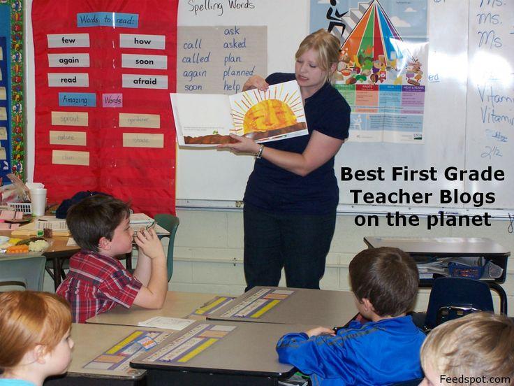 Teachers Teachers Login Wfg: 17 best ideas about First Grade Blogs on Pinterest   Centers first    ,
